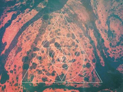 Albumprimeur: The Machine – Offblast!