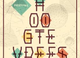 De NMTH free music festival guide!