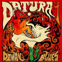 Check: Aussie psychrockers Datura4 – Out With The Tide