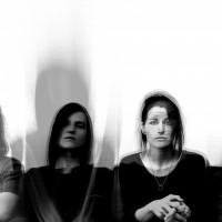 Brits-Gronings KIN maakt SlowTV: zalvende post-dreampop