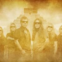 Win een Iron Maiden-pakket met nieuw album The Book Of Souls!