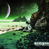 Kayleth houdt van Kyuss en 7Zuma7 en wij ook!