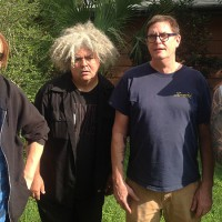 "Dale Crover: ""Nirvana klonk als The Melvins, maar dan minder goed"""