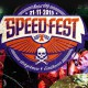 Speedfest gaat harder met Mondo Generator, Refused, Crobot & Scorpion Child