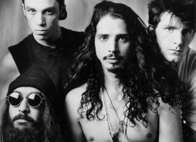 RIP Chris Cornell… NMTH x Pinguin Radio #63: DOOMSTAD after + nieuwe Boris en Elder!
