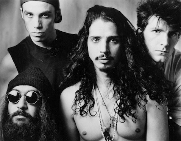 soundgarden-live-album