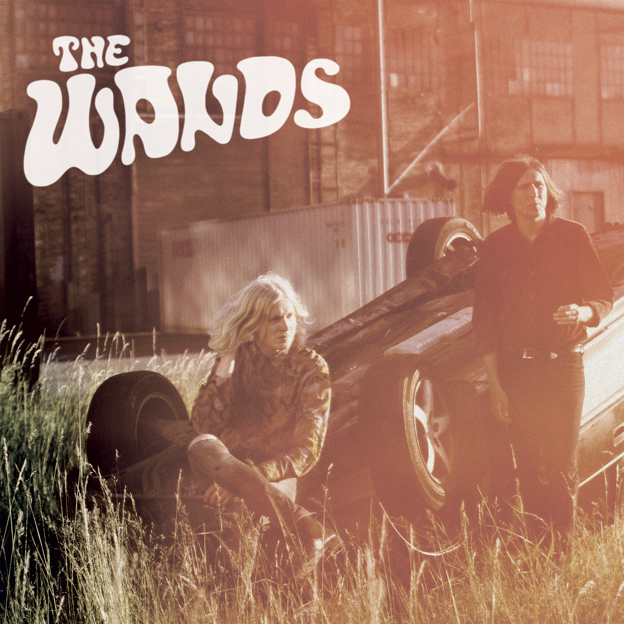 The_Wands_The_Dawn_album_cover_aertwork