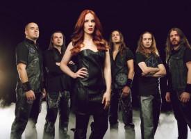 Kijk: Epica – The Essence Of Silence (live)