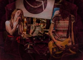 Standup'69: een lekker potje Rotterdamse no-nonsense rock