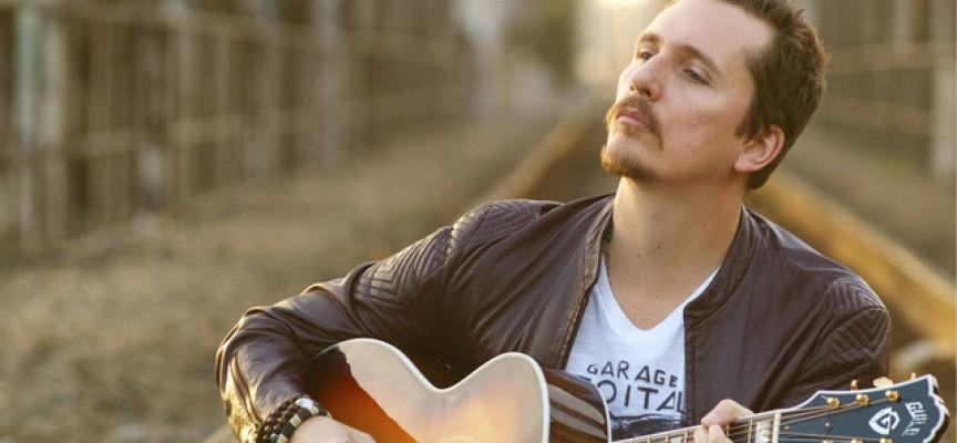 Interview: Hollandse hoogtepunten met Shane Alexander