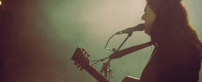 Donnerwetter wil wereldrecord meeste concerten in 24 uur tijdens elfstedentocht