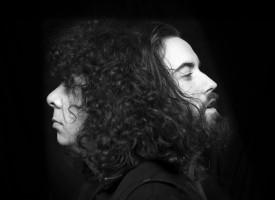 Albumprimeur: Luister naar de Aussie doomshine boogie van Spirit Valley