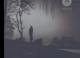 Luister: Myrkur – Skøgen Skulle Dø