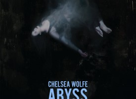 Albumrecensie: Chelsea Wolfe – Abyss