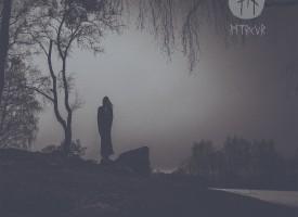 Albumprimeur: one-woman black metal fenomeen Myrkur – M