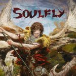 Soulfly Archangel uitsnede