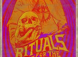 Neurosis & Paradise Lost headlinen Roadburn 2016, Lee Dorrian curator