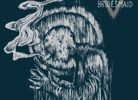 Ontdekking: The Bridesmaid debuteert met instrumentale post-metaltrip