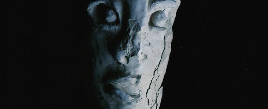 Lust! Duisternis! Noise! EP-primeur van The Lumes met Popronde-alert