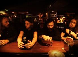Stoners  ¡pendejo! naar Desertfest, Frankrijk, Spanje en Duitsland met nieuwe video