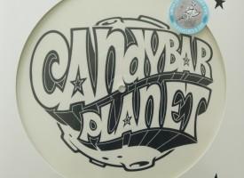 Eindhovense stoners Candybar Planet breiden klassieke EP uit