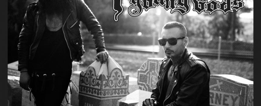 Waarom iedereen Prayers en de Mexicaanse gangstergoth-scene moet kennen