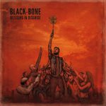 BLACK-BONE-Blessing-in-Disguise-PRINT