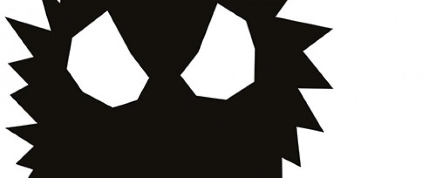 Trackprimeur: Venomous Concept – Anthem