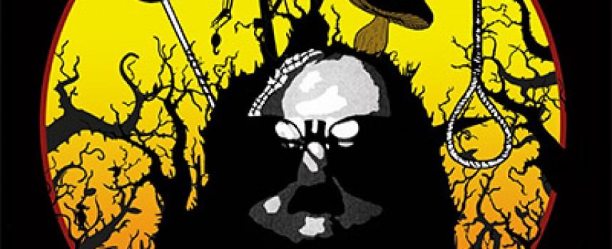 Albumreview: The Kendolls – Autonomania