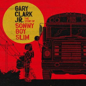 gary-clar-jr-the-healing-new-song-560x560