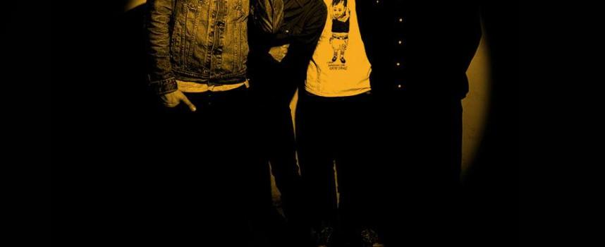 ESNS16: Deze bands willen wij graag op Noorderslag zien
