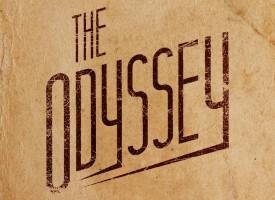 Maak kennis met The Odyssey! Op plaat, in de clip en live @dB's