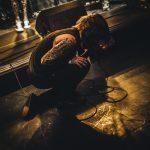 Dead Harts, foto Dani Silvia