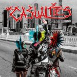 The-Casualties-Chaos Sound-Cover-1000X1000px-72dpi-RGB