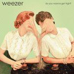 Weezer-single-art-560x560