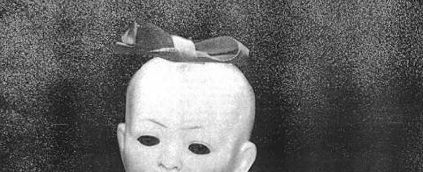 Ty Segall heeft alweer een nieuw album af: Emotional Mugger