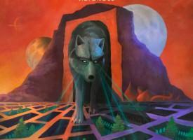 Luister twee tracks van de nieuwe Wolfmother: Victorious