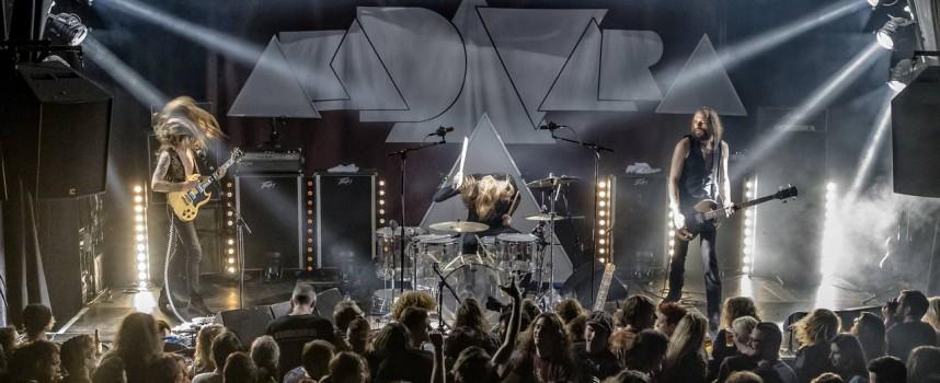 Vijf concerten die je niet mag missen: week 19