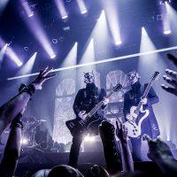 Interview: Ghost is meer dan een band, het is een gedachtegoed
