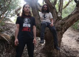 San Fran sludgers Black Cobra hebben een nieuwe track voor je