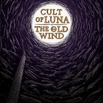 COL_TOW_Raangest_Coverart The Old Wind Cult Of Luns