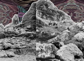 Albumreview: All Them Witches –  Dying Surfer Meets His Maker