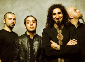 De Harde Honderd nummers 60-51: van Motörhead en Bad Brains naar The Offspring
