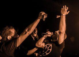 Roadburn toont verbreding en diepgang in New Wave of Dutch Black Metal