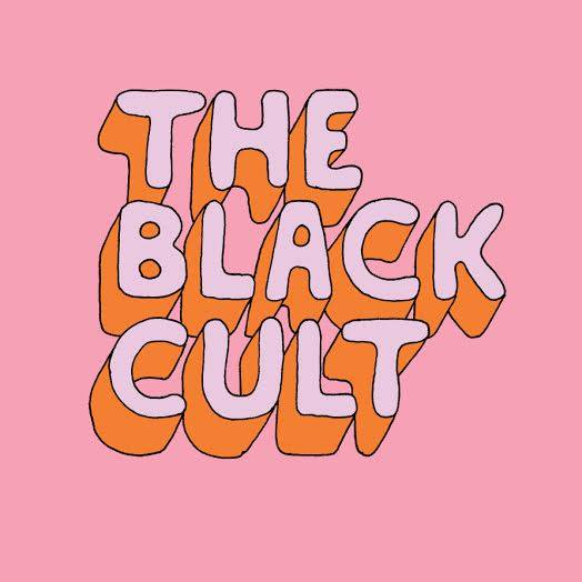 The Black Cult