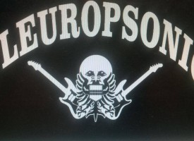 ESNS16: De hardste gratis Eurosonic feestjes
