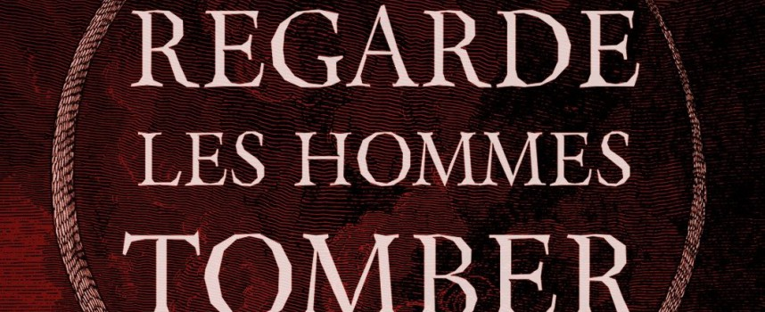 Tip! En kaarten voor Regarde Les Hommes Tomber, Ggu:ll & Eleanora in Grenswerk
