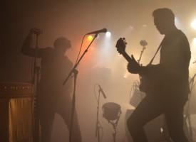 Eurosonic-woensdag: beklemmende Belgen en uptempo Nederlanders vechten om de dagwinst