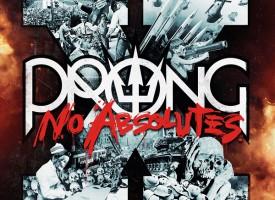 Albumreview: Prong – X – No Absolutes, op zoek naar de vertrouwde Prong-sound