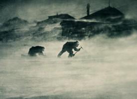 Eurosonic-tip Kontinuum: IJslandse broeierige mix post en prog